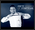 Fifty Shades of Striptease