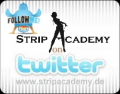 Follow me on - twitter -